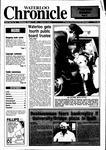 Waterloo Chronicle (Waterloo, On1868), 17 Aug 1988