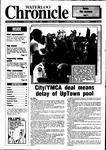 Waterloo Chronicle (Waterloo, On1868), 31 Aug 1988