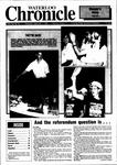 Waterloo Chronicle (Waterloo, On1868), 7 Sep 1988