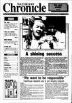 Waterloo Chronicle (Waterloo, On1868), 14 Sep 1988