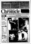 Waterloo Chronicle (Waterloo, On1868), 30 Nov 1988