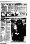 Waterloo Chronicle (Waterloo, On1868), 24 Jan 1990