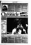 Waterloo Chronicle (Waterloo, On1868), 21 Mar 1990