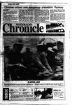 Waterloo Chronicle (Waterloo, On1868), 13 Jun 1990