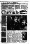 Waterloo Chronicle (Waterloo, On1868), 5 Dec 1990