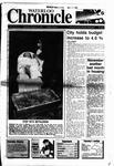Waterloo Chronicle (Waterloo, On1868), 12 Dec 1990