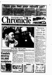 Waterloo Chronicle (Waterloo, On1868), 20 Mar 1991
