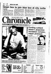 Waterloo Chronicle (Waterloo, On1868), 10 Apr 1991