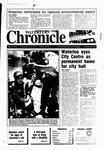 Waterloo Chronicle (Waterloo, On1868), 5 Jun 1991