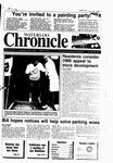 Waterloo Chronicle (Waterloo, On1868), 12 Jun 1991