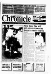 Waterloo Chronicle (Waterloo, On1868), 31 Jul 1991