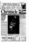Waterloo Chronicle (Waterloo, On1868), 14 Aug 1991