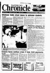 Waterloo Chronicle (Waterloo, On1868), 21 Aug 1991