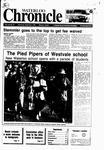 Waterloo Chronicle (Waterloo, On1868), 4 Sep 1991