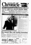 Waterloo Chronicle (Waterloo, On1868), 11 Sep 1991