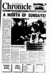 Waterloo Chronicle (Waterloo, On1868), 27 Nov 1991