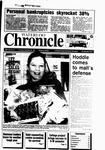 Waterloo Chronicle (Waterloo, On1868), 26 Dec 1991