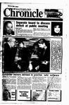 Waterloo Chronicle (Waterloo, On1868), 4 Mar 1992