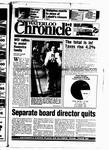 Waterloo Chronicle (Waterloo, On1868), 20 May 1992