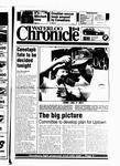 Waterloo Chronicle (Waterloo, On1868), 19 Aug 1992