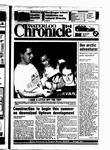 Waterloo Chronicle (Waterloo, On1868), 27 Jan 1993
