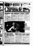 Waterloo Chronicle (Waterloo, On1868), 10 Feb 1993