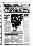 Waterloo Chronicle (Waterloo, On1868), 3 Mar 1993