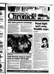 Waterloo Chronicle (Waterloo, On1868), 10 Mar 1993