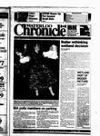 Waterloo Chronicle (Waterloo, On1868), 17 Mar 1993