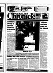 Waterloo Chronicle (Waterloo, On1868), 24 Mar 1993