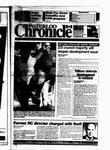 Waterloo Chronicle (Waterloo, On1868), 31 Mar 1993