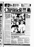 Waterloo Chronicle (Waterloo, On1868), 7 Apr 1993
