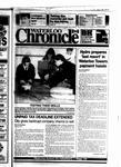 Waterloo Chronicle (Waterloo, On1868), 21 Apr 1993