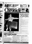 Waterloo Chronicle (Waterloo, On1868), 28 Apr 1993