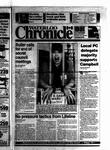Waterloo Chronicle (Waterloo, On1868), 12 May 1993