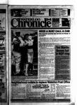 Waterloo Chronicle (Waterloo, On1868), 19 May 1993