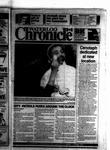 Waterloo Chronicle (Waterloo, On1868), 26 May 1993