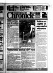Waterloo Chronicle (Waterloo, On1868), 2 Jun 1993