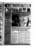 Waterloo Chronicle (Waterloo, On1868), 23 Jun 1993