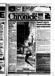 Waterloo Chronicle (Waterloo, On1868), 7 Jul 1993