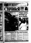 Waterloo Chronicle (Waterloo, On1868), 14 Jul 1993