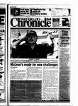 Waterloo Chronicle (Waterloo, On1868), 21 Jul 1993
