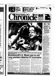 Waterloo Chronicle (Waterloo, On1868), 28 Jul 1993