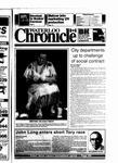 Waterloo Chronicle (Waterloo, On1868), 4 Aug 1993