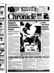 Waterloo Chronicle (Waterloo, On1868), 18 Aug 1993