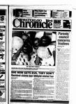 Waterloo Chronicle (Waterloo, On1868), 8 Sep 1993