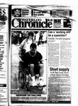 Waterloo Chronicle (Waterloo, On1868), 15 Sep 1993