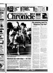 Waterloo Chronicle (Waterloo, On1868), 22 Sep 1993