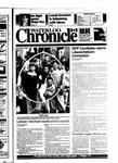 Waterloo Chronicle (Waterloo, On1868), 29 Sep 1993