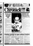 Waterloo Chronicle (Waterloo, On1868), 6 Oct 1993